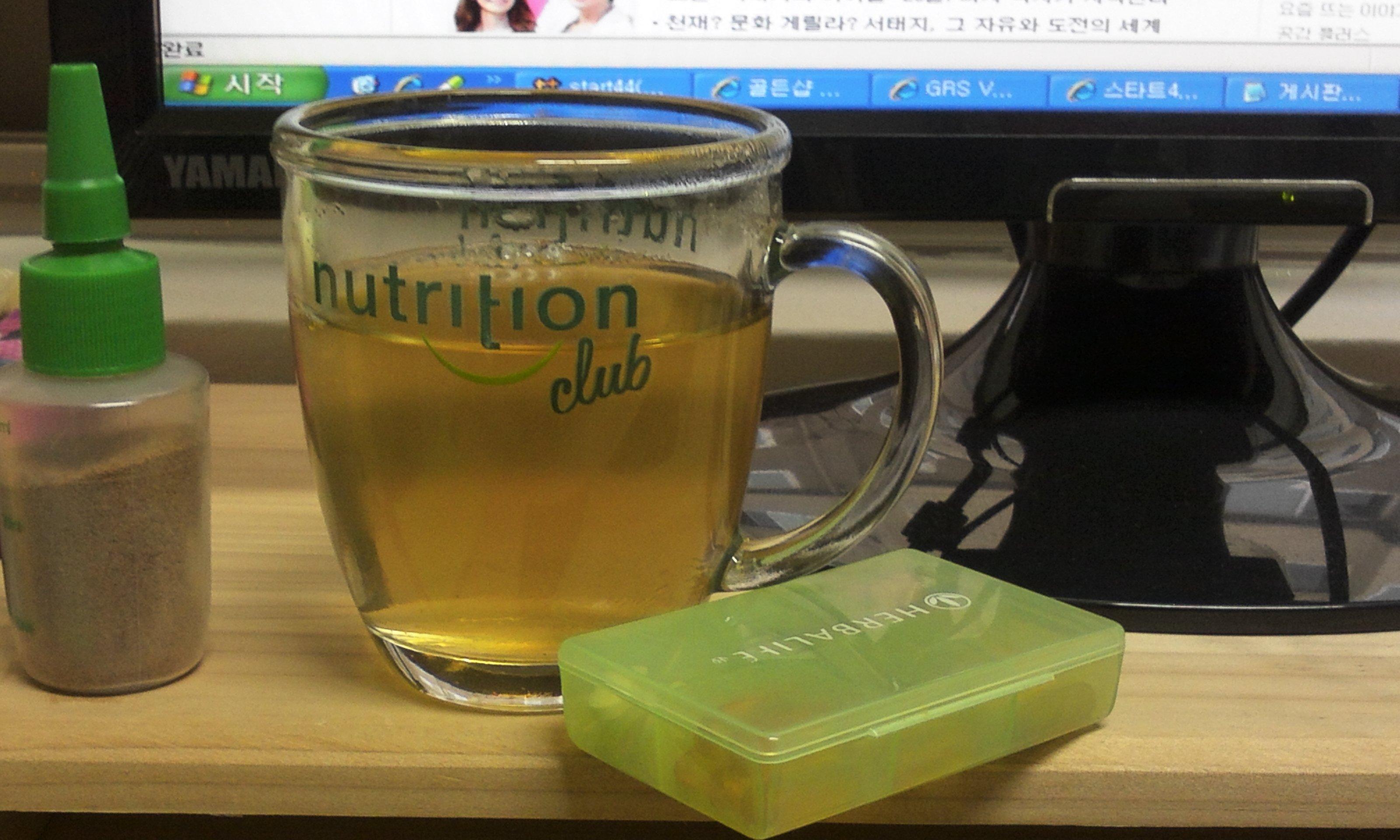 [다이어트식단]다이어트식단후기,다이어트식단짜기,다이어트식단소개할께요!!
