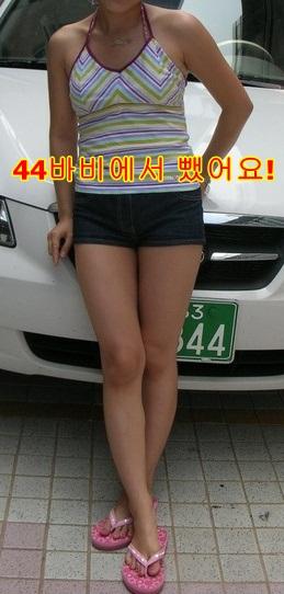 허벌라이프성공후기/허벌라이프-11kg감량후기(전후사진)‡허벌라이프실제후기
